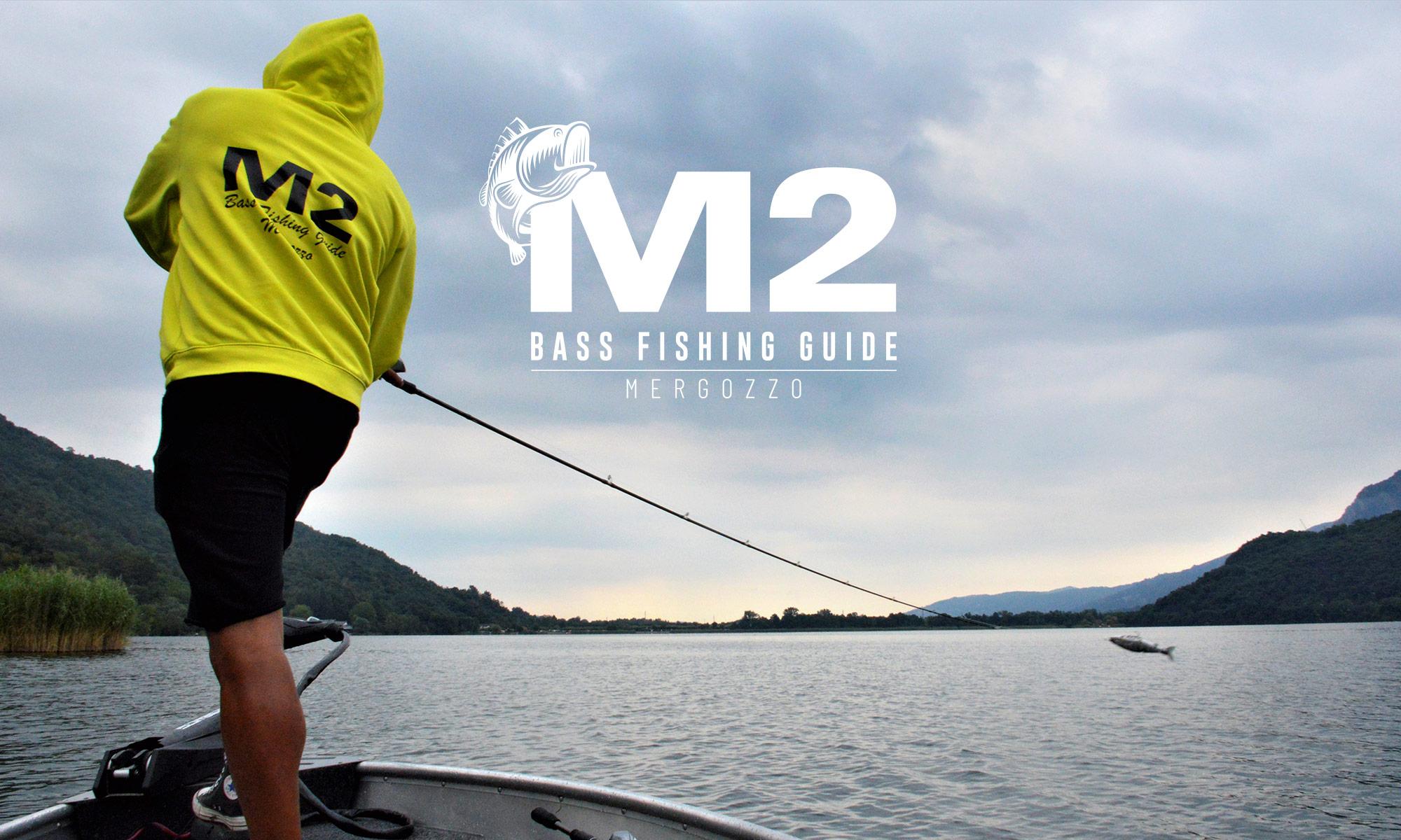 m2bassfishing